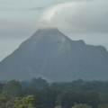 Mt. Beerwah