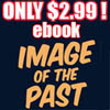 Image-of-the-Past_ebook1sm